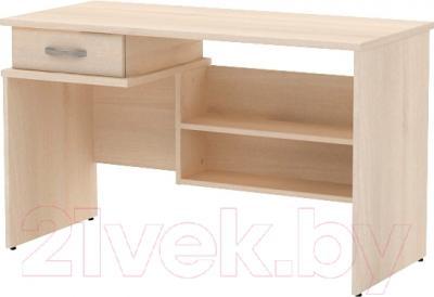 Письменный стол 3Dom СП300 (акация молдавская)