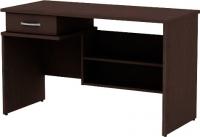 Письменный стол 3Dom СП300 (венге) -