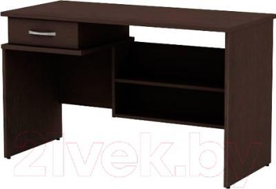 Письменный стол 3Dom СП300 (венге)