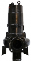 Дренажный насос Unipump Fekamax 80C2-1.5 -
