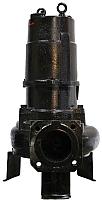 Дренажный насос Unipump Fekamax 100C4-2.2 -