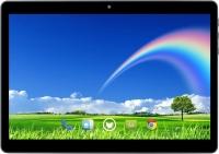Планшет Flycat Unicum 1002 16GB 3G -
