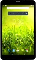 Планшет Flycat Unicum 8003 8GB 3G -