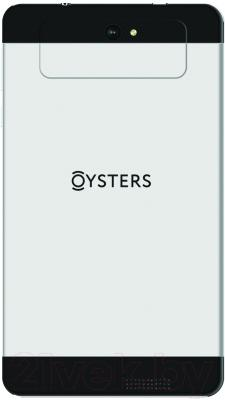 Планшет Oysters T72HM 8GB 3G