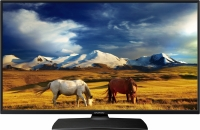 Телевизор Daewoo L32R630VKE -