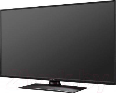 Телевизор Daewoo L32R630VKE