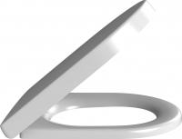 Сиденье для унитаза Villeroy and Boch Omnia Architectura 98M9 C101 -