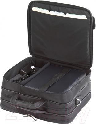 Сумка для ноутбука Targus TCT011EU-50 (черный)