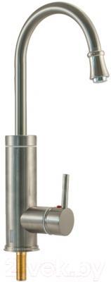 Проточныйводонагреватель Unipump BEF-003-178