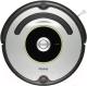 Робот-пылесос iRobot Roomba 616 -