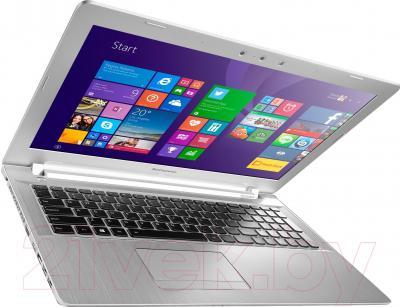 Ноутбук Lenovo Z51-70 (80K601EGUA)