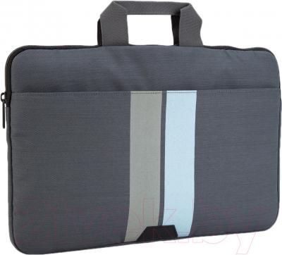 Сумка для ноутбука Targus TSS66804EU-70 (серый)