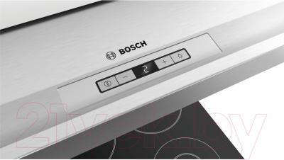 Вытяжка телескопическая Bosch DFR067E51