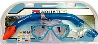 Набор для плавания Aquatics Sirena 190040 -