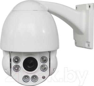 IP-камера VC-Technology VC-IP200PTZ/01