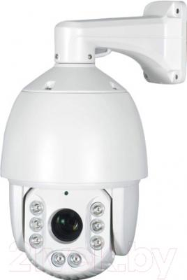 IP-камера VC-Technology VC-IP400PTZ265