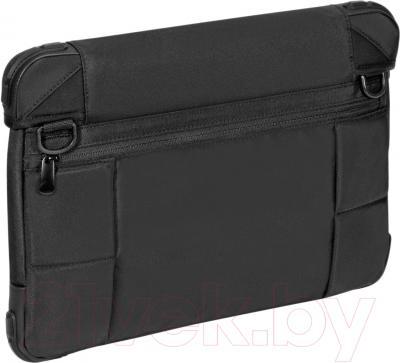 Сумка для ноутбука Targus TSS845EU-70 (черный)