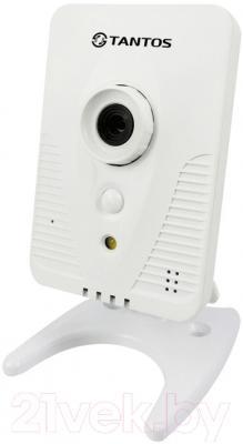 IP-камера Tantos TSi-C111F (2.9)