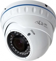 IP-камера VC-Technology VC-IP130/52 -