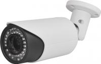 IP-камера VC-Technology VC-IP130/66 -