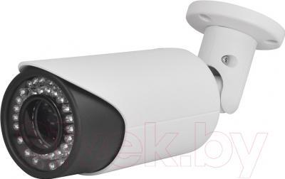 IP-камера VC-Technology VC-IP130/66