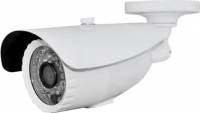 IP-камера VC-Technology VC-IP130/71 -