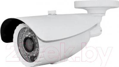 IP-камера VC-Technology VC-IP130/71