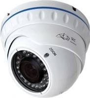 IP-камера VC-Technology VC-IP200/52 -