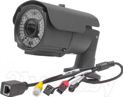 IP-камера VC-Technology VC-IP200/67