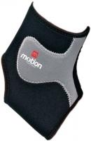 Суппорт голеностопа Motion Partner MP360L -