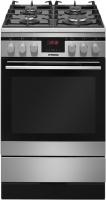 Кухонная плита Hansa FCMX59225 -