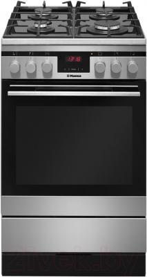 Кухонная плита Hansa FCMX59225