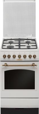 Кухонная плита Hansa FCMY58109