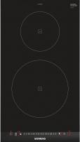 Индукционная варочная панель Siemens EH375FBB1E -