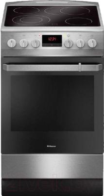 Кухонная плита Hansa FCCX59209