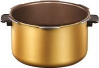 Чаша для мультиварки Redmond RB-A541 -