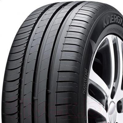 Летняя шина Hankook Kinergy Eco K425 205/60R16 92V