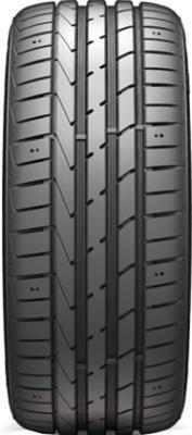 Летняя шина Hankook Ventus S1 evo 2 K117 225/45R17 91W