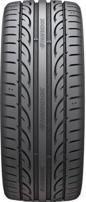 Летняя шина Hankook Ventus V12 evo2 K120 225/50R16 96W