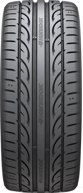 Летняя шина Hankook Ventus V12 evo2 K120 245/40R20 99Y