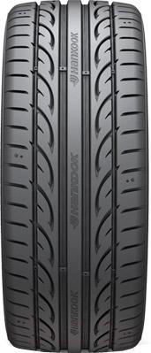 Летняя шина Hankook Ventus V12 evo2 K120 255/45R18 103Y