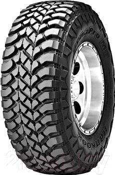 Летняя шина Hankook Dynapro MT RT03 285/75R16 126/123Q
