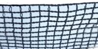 Сетка для теннисного стола Motion Partner MP400 -