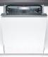 Посудомоечная машина Bosch SMV87TX00R -