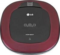 Робот-пылесос LG VR63406LV -