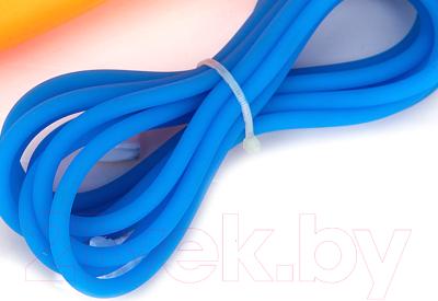 Скакалка Motion Partner MP163 (синий)