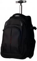 Рюкзак-чемодан Paso 15-8185 -