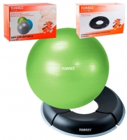 Набор для фитнеса Torres AL15529 -