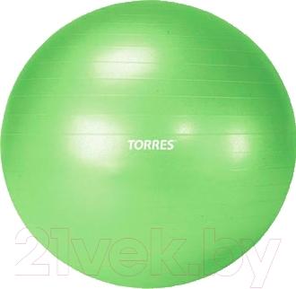 Набор для фитнеса Torres AL15529