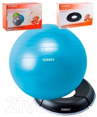 Набор для фитнеса Torres AL16529